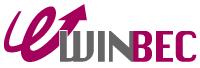 株式会社ウインベック Winbec