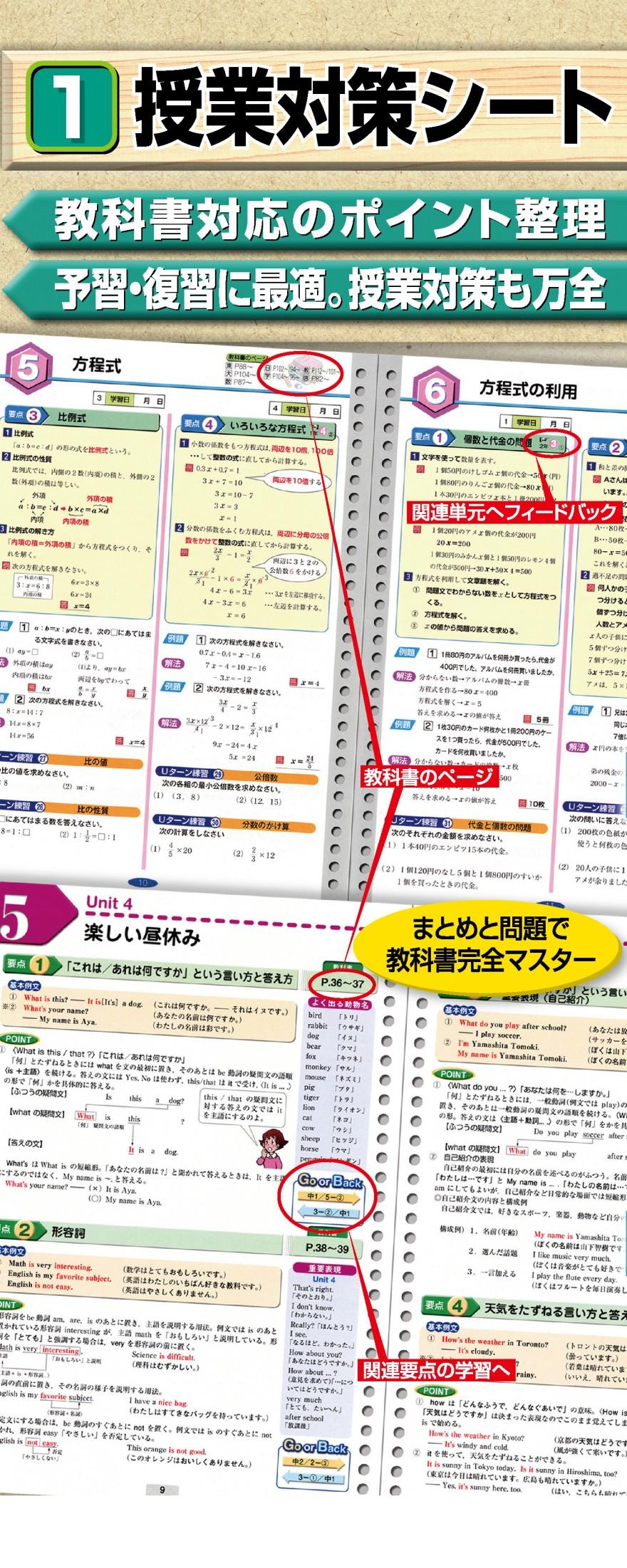 study_navi1_w880_2